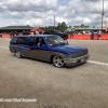 Lone Star Throwdown 2021 Mini Trucks_0049 Chad Reynolds