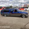 Lone Star Throwdown 2021 Mini Trucks_0050 Chad Reynolds