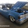 Lone Star Throwdown 2021 Mini Trucks_0051 Chad Reynolds