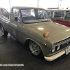 Lone Star Throwdown 2021 Mini Trucks_0052 Chad Reynolds