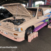 Lone Star Throwdown 2021 Mini Trucks_0055 Chad Reynolds