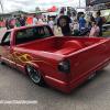 Lone Star Throwdown 2021 Mini Trucks_0056 Chad Reynolds