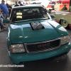 Lone Star Throwdown 2021 Mini Trucks_0060 Chad Reynolds