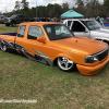 Lone Star Throwdown 2021 Mini Trucks_0062 Chad Reynolds