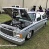 Lone Star Throwdown 2021 Mini Trucks_0064 Chad Reynolds