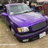 Lone Star Throwdown 2021 Mini Trucks_0065 Chad Reynolds