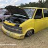 Lone Star Throwdown 2021 Mini Trucks_0066 Chad Reynolds