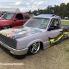Lone Star Throwdown 2021 Mini Trucks_0067 Chad Reynolds