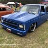 Lone Star Throwdown 2021 Mini Trucks_0069 Chad Reynolds