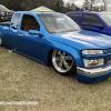 Lone Star Throwdown 2021 Mini Trucks_0070 Chad Reynolds