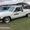 Lone Star Throwdown 2021 Mini Trucks_0071 Chad Reynolds