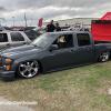 Lone Star Throwdown 2021 Mini Trucks_0072 Chad Reynolds
