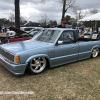 Lone Star Throwdown 2021 Mini Trucks_0074 Chad Reynolds