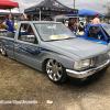 Lone Star Throwdown 2021 Mini Trucks_0075 Chad Reynolds