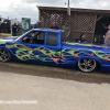 Lone Star Throwdown 2021 Mini Trucks_0077 Chad Reynolds