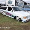 Lone Star Throwdown 2021 Mini Trucks_0079 Chad Reynolds