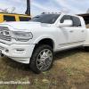 Lone Star Throwdown 2021 Modern Custom Trucks_0033 Chad Reynolds