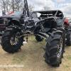 Lone Star Throwdown 2021 Modern Custom Trucks_0035 Chad Reynolds