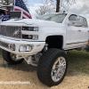 Lone Star Throwdown 2021 Modern Custom Trucks_0036 Chad Reynolds