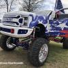 Lone Star Throwdown 2021 Modern Custom Trucks_0037 Chad Reynolds
