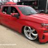 Lone Star Throwdown 2021 Modern Custom Trucks_0038 Chad Reynolds