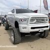 Lone Star Throwdown 2021 Modern Custom Trucks_0039 Chad Reynolds