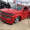 Lone Star Throwdown 2021 Modern Custom Trucks_0040 Chad Reynolds