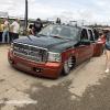 Lone Star Throwdown 2021 Modern Custom Trucks_0041 Chad Reynolds