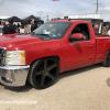 Lone Star Throwdown 2021 Modern Custom Trucks_0042 Chad Reynolds