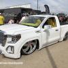 Lone Star Throwdown 2021 Modern Custom Trucks_0043 Chad Reynolds