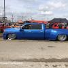 Lone Star Throwdown 2021 Modern Custom Trucks_0045 Chad Reynolds