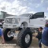 Lone Star Throwdown 2021 Modern Custom Trucks_0047 Chad Reynolds