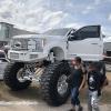 Lone Star Throwdown 2021 Modern Custom Trucks_0048 Chad Reynolds