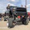 Lone Star Throwdown 2021 Modern Custom Trucks_0049 Chad Reynolds