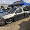 Lone Star Throwdown 2021 Modern Custom Trucks_0050 Chad Reynolds
