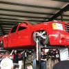 Lone Star Throwdown 2021 Modern Custom Trucks_0051 Chad Reynolds