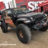 Lone Star Throwdown 2021 Modern Custom Trucks_0052 Chad Reynolds