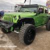 Lone Star Throwdown 2021 Modern Custom Trucks_0054 Chad Reynolds