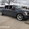 Lone Star Throwdown 2021 Modern Custom Trucks_0055 Chad Reynolds