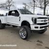 Lone Star Throwdown 2021 Modern Custom Trucks_0056 Chad Reynolds