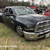 Lone Star Throwdown 2021 Modern Custom Trucks_0058 Chad Reynolds