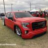 Lone Star Throwdown 2021 Modern Custom Trucks_0059 Chad Reynolds