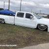 Lone Star Throwdown 2021 Modern Custom Trucks_0061 Chad Reynolds