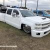 Lone Star Throwdown 2021 Modern Custom Trucks_0062 Chad Reynolds