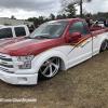 Lone Star Throwdown 2021 Modern Custom Trucks_0063 Chad Reynolds
