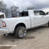 Lone Star Throwdown 2021 Modern Custom Trucks_0064 Chad Reynolds