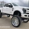 Lone Star Throwdown 2021 Modern Custom Trucks_0065 Chad Reynolds