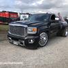 Lone Star Throwdown 2021 Modern Custom Trucks_0066 Chad Reynolds