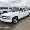 Lone Star Throwdown 2021 OBS 1988 to 1998 GM Trucks_0001 Chad Reynolds