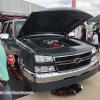 Lone Star Throwdown 2021 OBS 1988 to 1998 GM Trucks_0002 Chad Reynolds